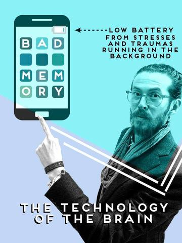 THE TECHNOLOGY OF THE BRAIN