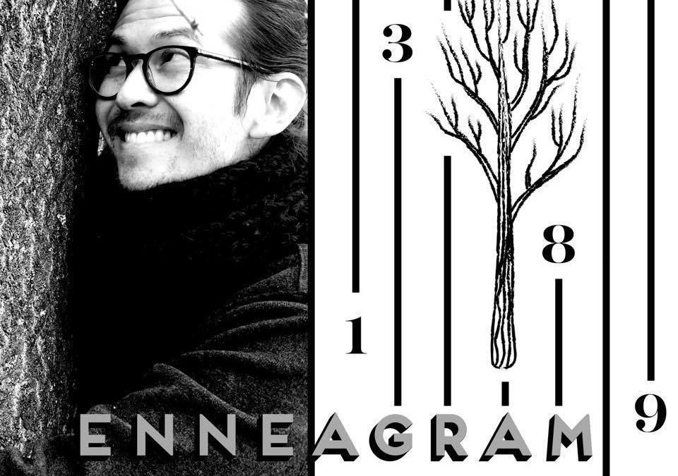 ENNEAGRAM AND WOOD
